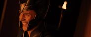 Loki (Thor Deleted Scene)