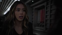 Marvel's Agents of S.H.I.E.L.D. - SDCC 2019 Hall H Extended Season 6 Trailer 45