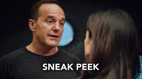 Marvel's Agents of SHIELD 4x21 Sneak Peek (HD)
