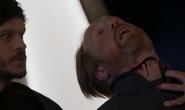 Maximus kills Tibor