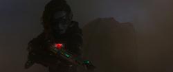 Minn-Erva (Starforce)