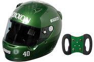 Roxxon-Helmet-Steering-Wheel