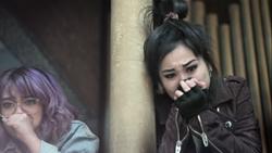 Runaways Teaser Trailer 30