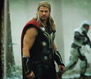 Thor AOU promo