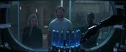 Widow, Cap & Rhodey