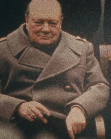 File:Winston Churchill.jpg