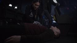 19-YoYo Reanimating Coulson