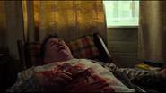 Dead-O'Connor