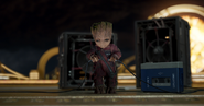 GotGV2 Trailer WP 11