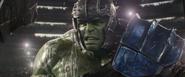 Hulk (2017)