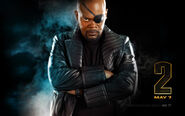 Iron-Man-2-Wallpaper-Nick-Fury-1-