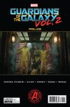 Marvel's-Guardians-of-the-Galaxy-Vol 1