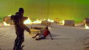 Spidey Stunts (58)