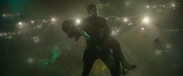 File:Star-Lord-Gamora-Space.png