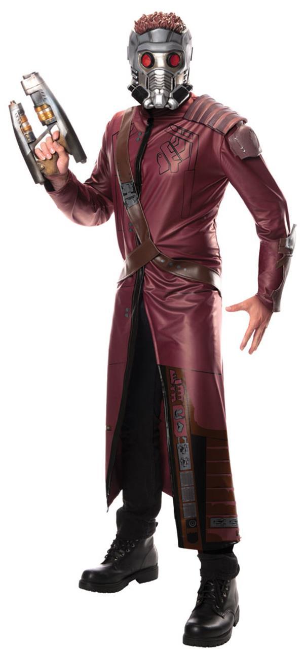 Image Stra Lord Costume 2 Jpg Marvel Cinematic