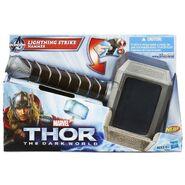 Thor hammer 2