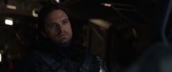 WinterSoldier-ImNotWorthThis-CACW