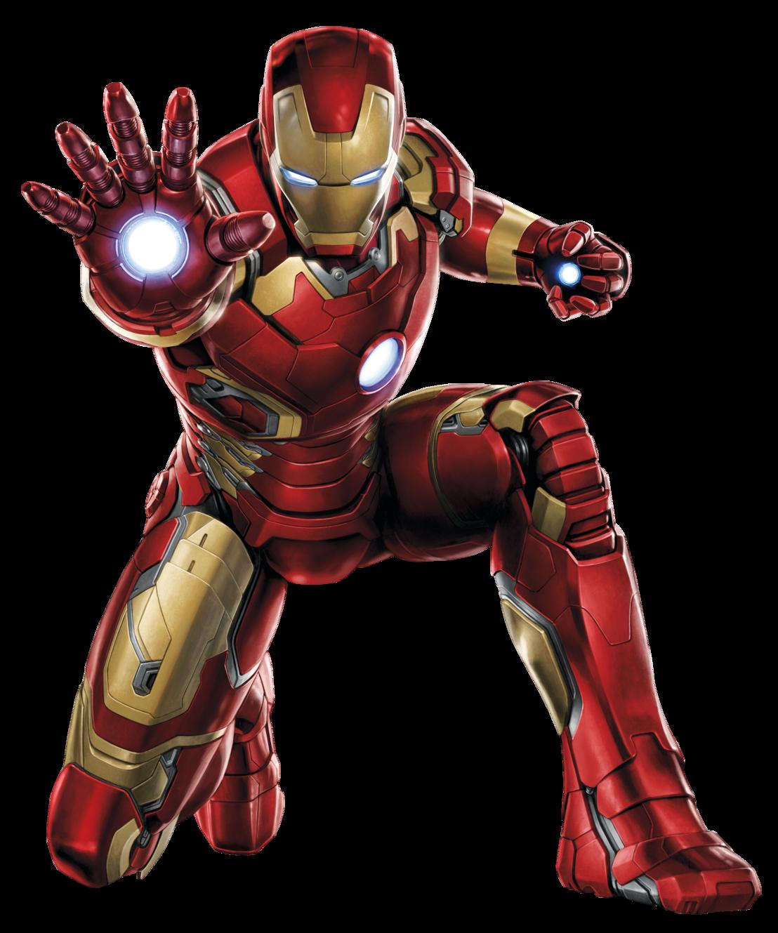 image aou iron man mk43 art png marvel cinematic universe wiki rh marvelcinematicuniverse wikia com iron man helmet clip art iron man clip art face