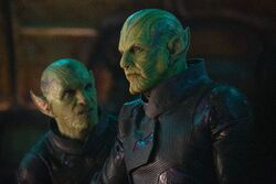 Captain-marvel-excl-skrulls
