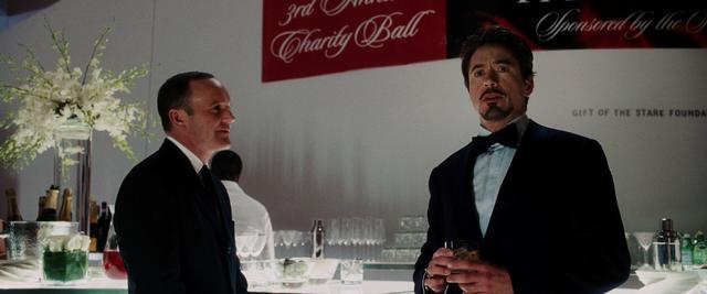 Файл:Coulson Stark.png