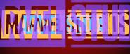 GotGV2 Teaser 2 Marvel Logo