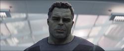 Hulk AE