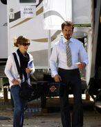 Iron man 2 behind the scenes-17