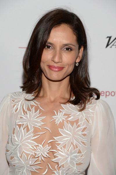 Leonor Varela actress