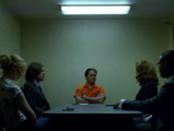 Daredevil (TV series)/Season Two