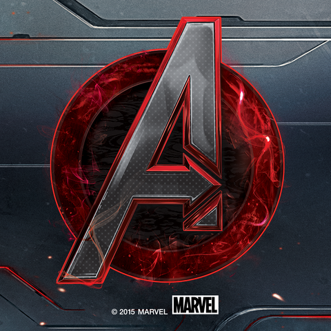 File:Scarlet Witch AOU logo.png