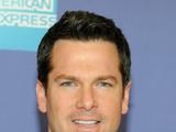 Thomas Roberts (actor)