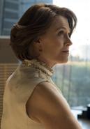 Alexandra Profile