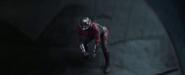 Ant-Man 2012