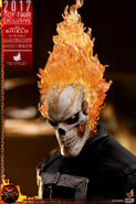 AoS Hot Toys Ghost Rider 17