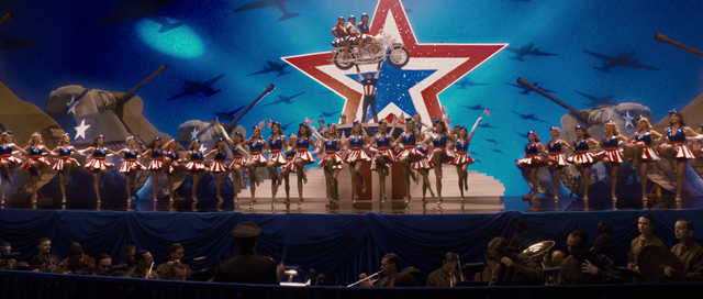 File:Captain America USO Tour - New York City (1943).png