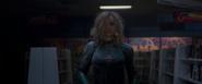 Carol Danvers (Blockbuster)