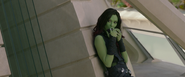Gamora (Xandar)