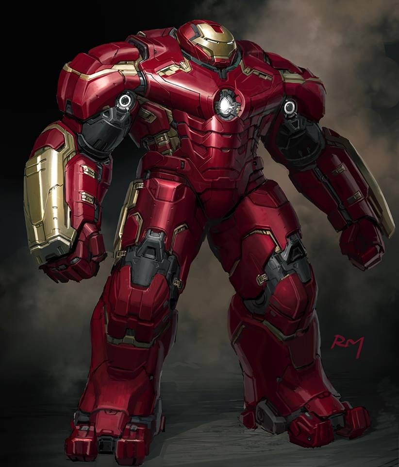 Imagen - Hulkbuster Arte Conceptual AOU.png