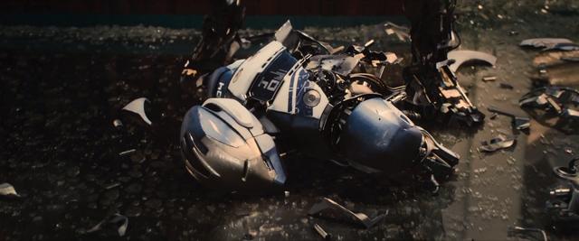 File:Iron Man Robot.png