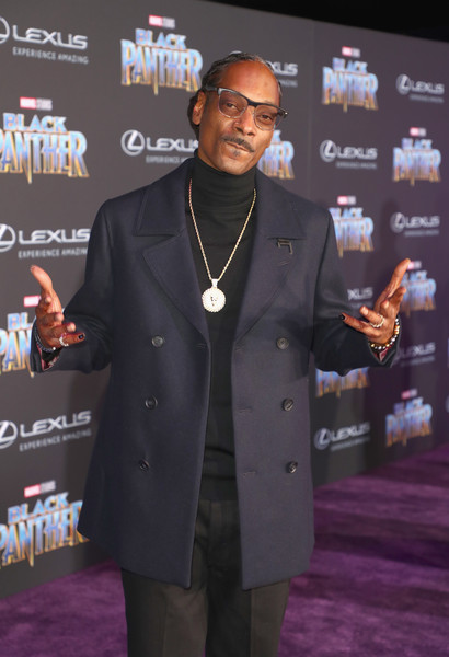 Snoop Dogg | Marvel Cinematic Universe Wiki | FANDOM powered