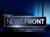 WHiH Newsfront (web series)/Gallery