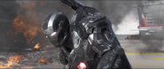 WarMachine-CivilWar-Screenshot444511