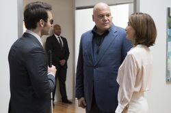 Wilson-Fisk-Vanessa-meet-Murdock