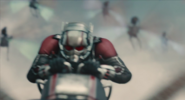 Ant-Man (film) 54