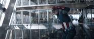 Captain America (2012)