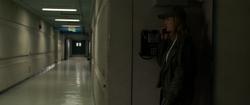 Carol DanVERS (Pegasus)