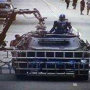 D9 CJFEXoAAmuPi.jpg-large