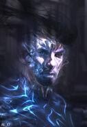 Doctor Strange 2016 concept art 86