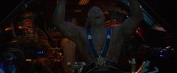 Drax-YES-GOTG