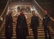 IW Total Film Still 01